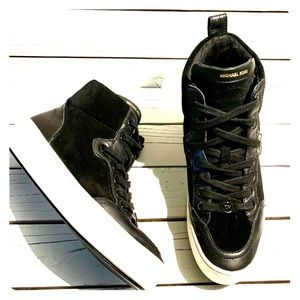 Michael Kors High-tops